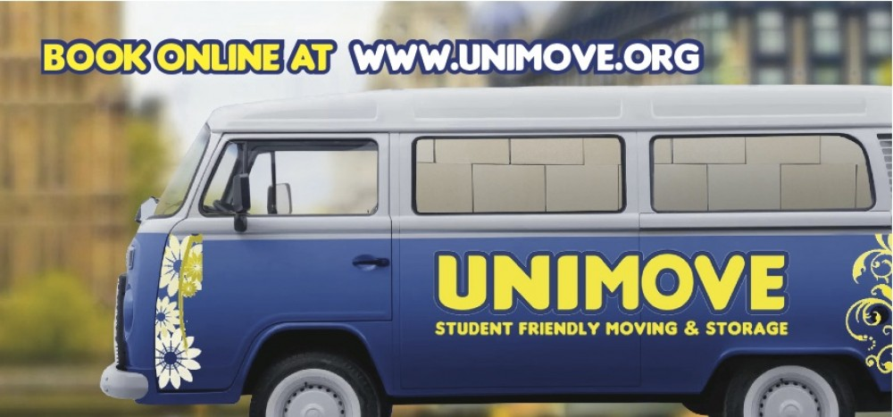 Student Storage Deals  |  UK Nationwide  Student Storage  |   Student Moves